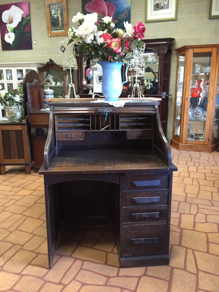 North Queensland Antique furniture for sale