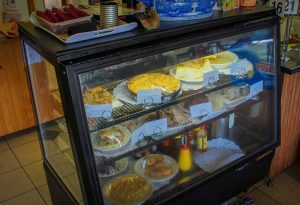 Quincan_Cottage_Cafe_Cakes_and_Sweets