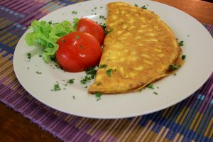 Quincan_Cottage_Cafe_Homemade_Food